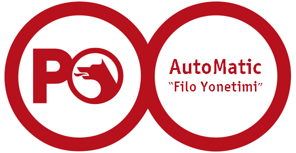 Po AutoMatic Filo Yöntemi